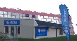Besök motoroptimerings kontor i Eskilstuna